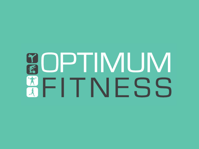 New Class at Optimum Fitness – Starting on Monday 11th May