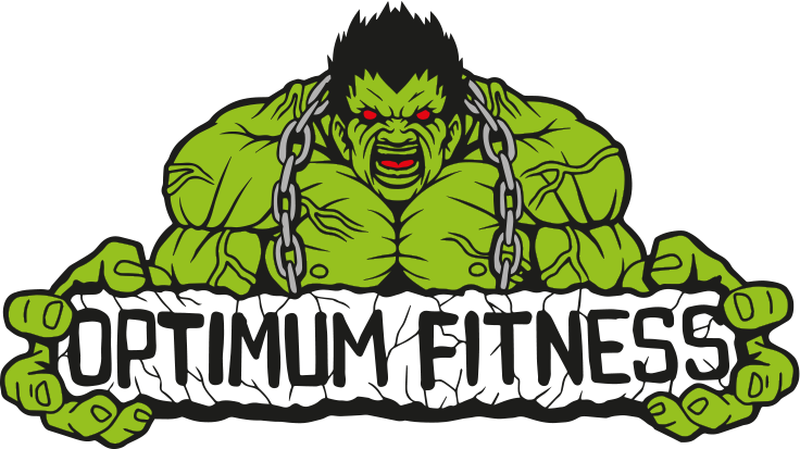 Optimum Fitness WIdnes Gym